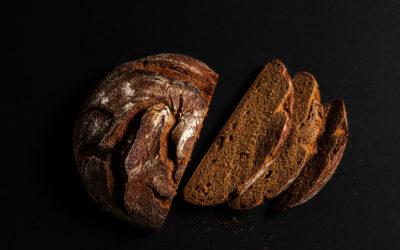 Pão de Café